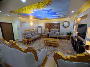 3 Bedrooms in VGC. ( Affordable Luxury) | Short Let for sale in Ajah, VGC / Ajah