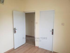 2bdrm Block of Flats in United Estate, Sangotedo for Rent | Houses & Apartments For Rent for sale in Ajah, Sangotedo