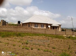 3bdrm Bungalow in Kwata-Zawan, Jos for Sale   Houses & Apartments For Sale for sale in Plateau State, Jos