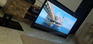 50 Inches LG Plasma TV   TV & DVD Equipment for sale in Abuja (FCT) State, Kubwa