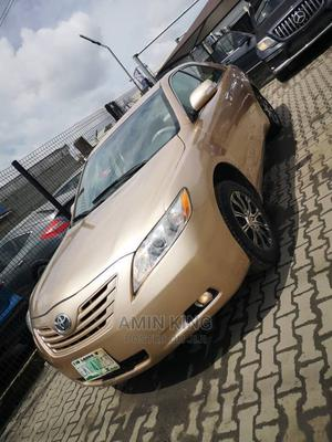 Driver wanted   Driver Jobs for sale in Lagos State, Victoria Island