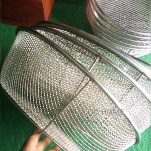 Fish Grader Stainless Steel | Pet's Accessories for sale in Lagos State, Surulere
