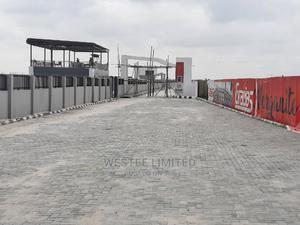 Land With Government Allocation/C of O for Sale in Eleko   Land & Plots For Sale for sale in Ajah, Off Lekki-Epe Expressway