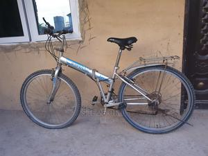 Sport Bicycle | Sports Equipment for sale in Abuja (FCT) State, Dutse-Alhaji