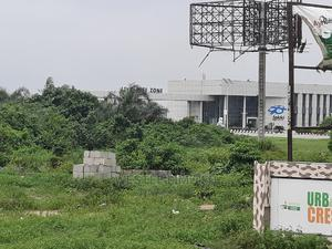 Commercial Plots of Land for Sale   Land & Plots For Sale for sale in Lagos State, Ibeju