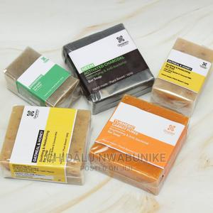 Plant Based Bar Soaps | Skin Care for sale in Lagos State, Ogba