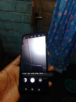 Tecno Camon 15 Premier 128 GB Green | Mobile Phones for sale in Oyo State, Ibadan