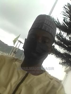 Accounting Finance CV | Accounting & Finance CVs for sale in Niger State, Suleja
