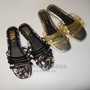 Casual Slippers | Shoes for sale in Ogun State, Obafemi-Owode