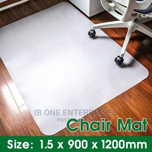 Office Chair Living Room Non Slip Carpet Floor Mat | Home Accessories for sale in Lagos State, Ikoyi