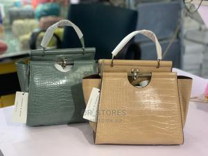 Quality Women's Bags for Pickup | Bags for sale in Lagos State, Lagos Island (Eko)