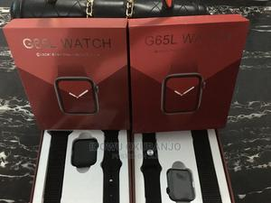 Smartwatch   Smart Watches & Trackers for sale in Lagos State, Isolo
