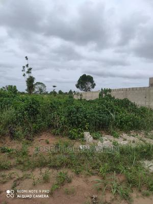 Land by Augustine University, Epe at 400k/Plot   Land & Plots For Sale for sale in Epe, Epe