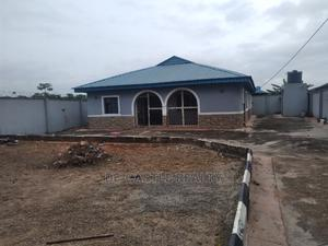 Furnished 3bdrm Bungalow in Teachers Quarter, Igbogbo for Sale   Houses & Apartments For Sale for sale in Ikorodu, Igbogbo