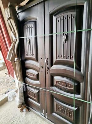 5ft German Door | Doors for sale in Lagos State, Orile