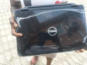 Laptop Dell Inspiron 15R N5110 4GB Intel Core I3 SSD 500GB | Laptops & Computers for sale in Lagos State, Ejigbo