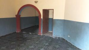3bdrm Bungalow in Owerri for Rent   Houses & Apartments For Rent for sale in Imo State, Owerri