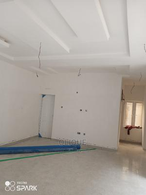 2bdrm Block of Flats in Jahi for Rent   Houses & Apartments For Rent for sale in Abuja (FCT) State, Jahi