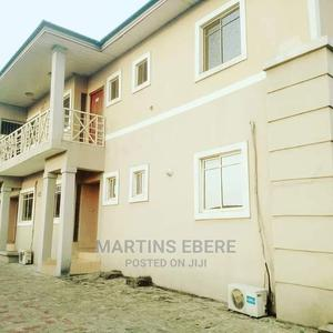 2bdrm Block of Flats in Matter Catholic, Port-Harcourt for Sale   Houses & Apartments For Sale for sale in Rivers State, Port-Harcourt