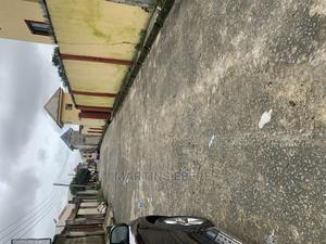 A Plot of Land With Deed of Conveyance   Land & Plots For Sale for sale in Rivers State, Port-Harcourt