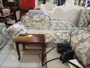 Sofa Sofa Sofa   Furniture for sale in Abuja (FCT) State, Wuse 2