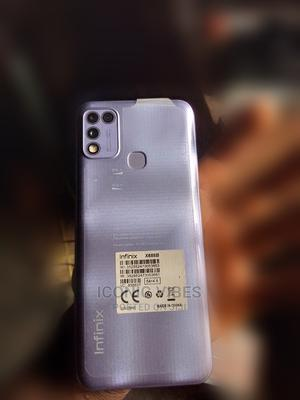 New Infinix Hot 10 Play X688B 64 GB   Mobile Phones for sale in Anambra State, Nnewi