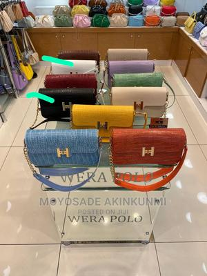 Designer Bag | Bags for sale in Lagos State, Abule Egba