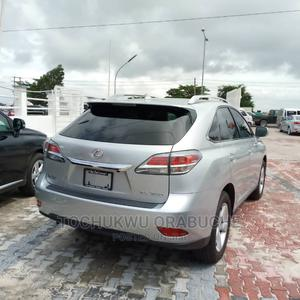 Lexus RX 2014 | Cars for sale in Lagos State, Ajah