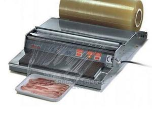 New Food Wrapper | Restaurant & Catering Equipment for sale in Abuja (FCT) State, Kubwa