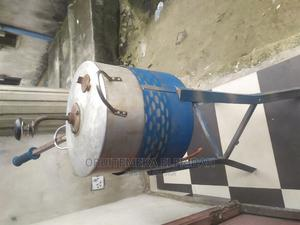 Pop Corn Machine | Restaurant & Catering Equipment for sale in Rivers State, Port-Harcourt