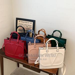 Holluwaseun Collection | Bags for sale in Oyo State, Ibadan