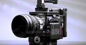 Video Editing and Graphics   Photography & Video Services for sale in Lagos State, Ikorodu