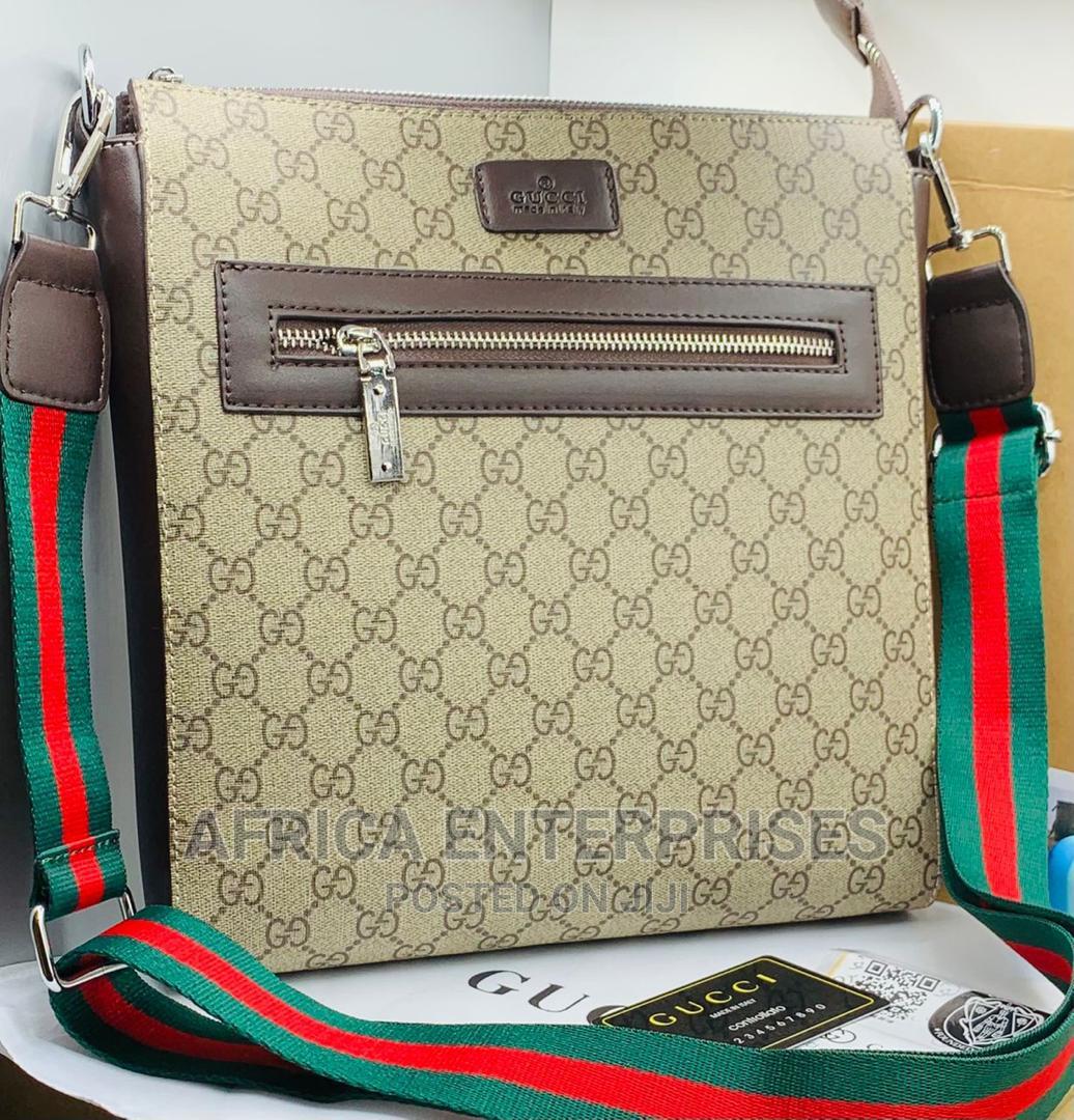 Original Gucci Bag   Bags for sale in Surulere, Lagos State, Nigeria