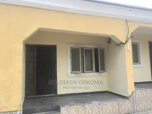 2bdrm Block of Flats in Fha, Lugbe District for Rent   Houses & Apartments For Rent for sale in Abuja (FCT) State, Lugbe District