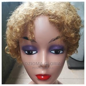 Ziggy Bebe Curls   Hair Beauty for sale in Lagos State, Surulere