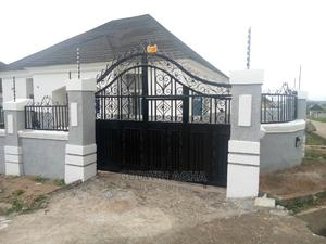 3bdrm Bungalow in Gwarinpa Estate for Rent | Houses & Apartments For Rent for sale in Abuja (FCT) State, Gwarinpa