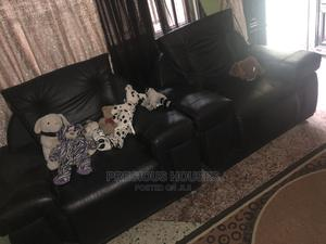 Parlour Sofa for Sale   Home Accessories for sale in Edo State, Benin City