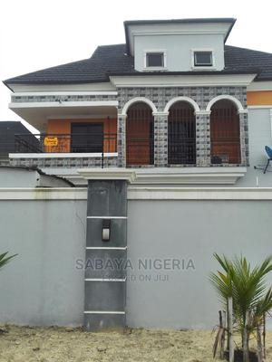 Screeding and Painting   Building & Trades Services for sale in Lagos State, Victoria Island