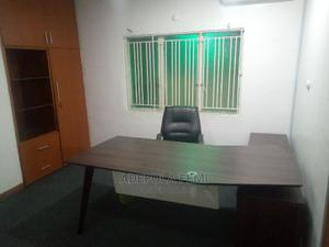 Executive Office | Event centres, Venues and Workstations for sale in Lagos State, Ikeja