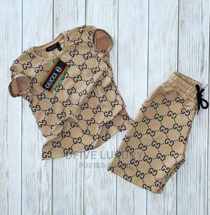 Cute Outfit | Children's Clothing for sale in Oyo State, Ibadan