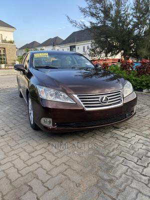 Lexus ES 2011 350 | Cars for sale in Lagos State, Lekki