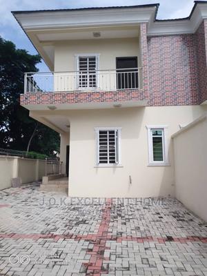 5bdrm Duplex in Adeniyi Jones for Rent   Houses & Apartments For Rent for sale in Ikeja, Adeniyi Jones