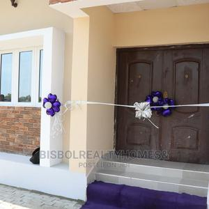 3bdrm Bungalow in Unbeatable Estate, Bogije for Sale | Houses & Apartments For Sale for sale in Ibeju, Bogije