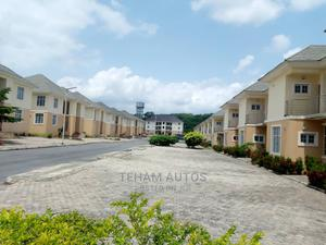 5bdrm Block of Flats in Katampe (Main) for Sale   Houses & Apartments For Sale for sale in Katampe, Katampe (Main)