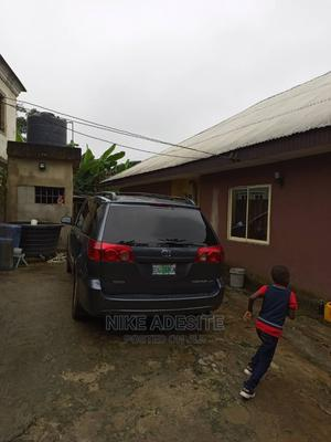 3bdrm Bungalow in Federal Mortgage, Uyo for Sale   Houses & Apartments For Sale for sale in Akwa Ibom State, Uyo
