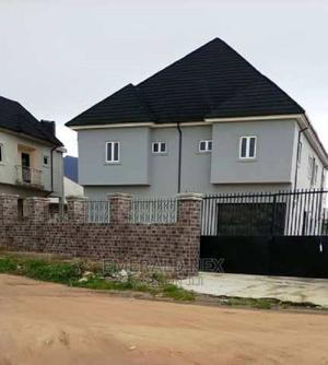 Furnished Studio Apartment in Enima Extension, Calabar for Rent | Houses & Apartments For Rent for sale in Cross River State, Calabar