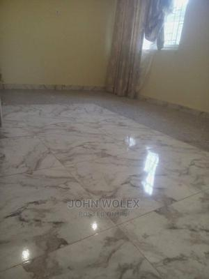 Think About Professional Service for Marble,Granite,Terrazo,   Cleaning Services for sale in Lagos State, Lekki