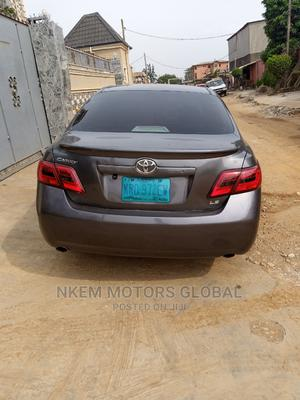 Upgrade Camry 2007 and 2010 Model to Lexus Face 2018 | Repair Services for sale in Lagos State, Lekki