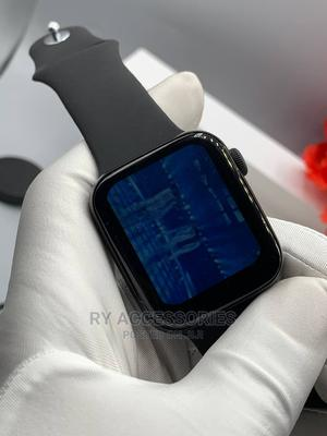 Smartwatch   Watches for sale in Abuja (FCT) State, Dutse-Alhaji