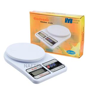 Electronic Kitchen Scale | Home Accessories for sale in Kwara State, Ilorin South